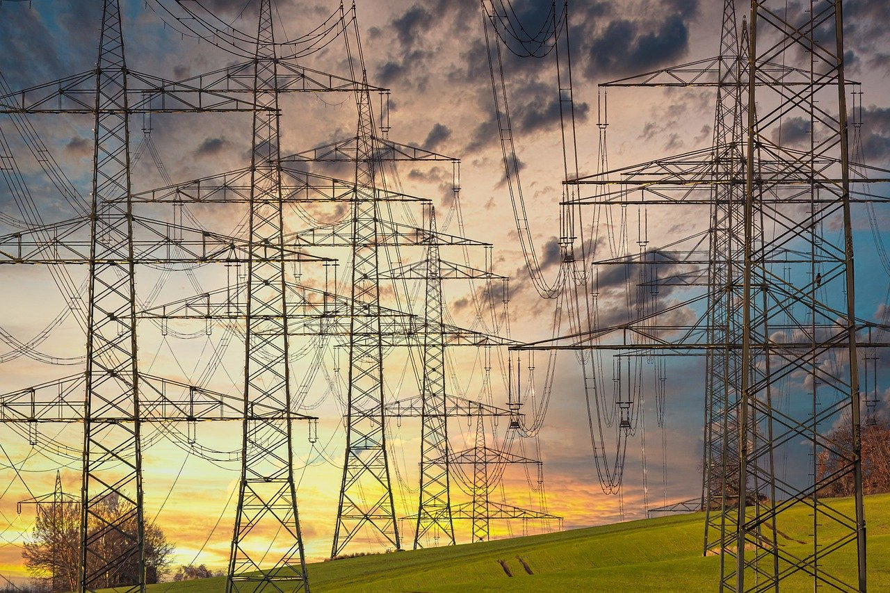 Sécuriser l'approvisionnement électrique : les enjeux en 2021