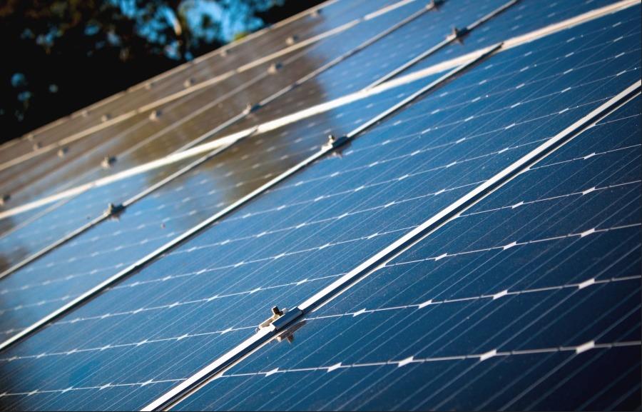 fournisseur electricite verte ekwateur bourse - L'Energeek