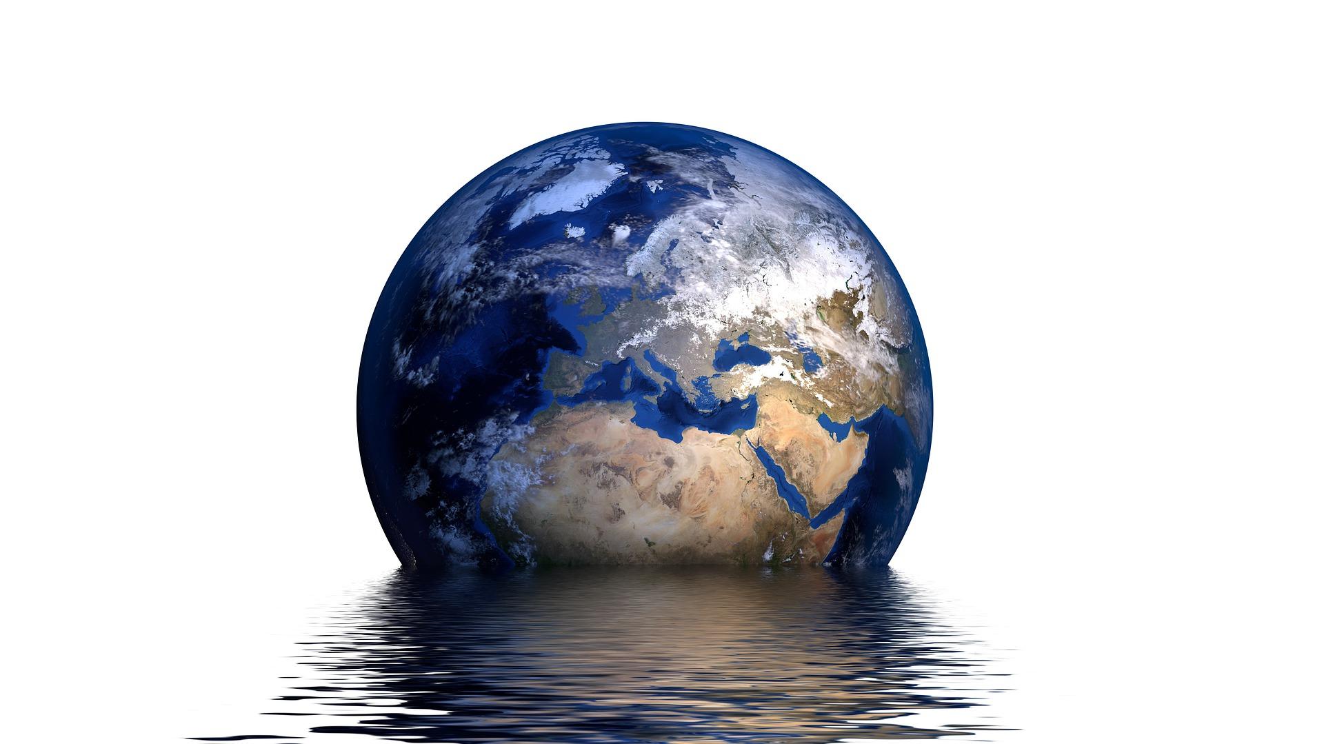 lutte contre rechauffement climatique tous pays - L'Energeek.jpg