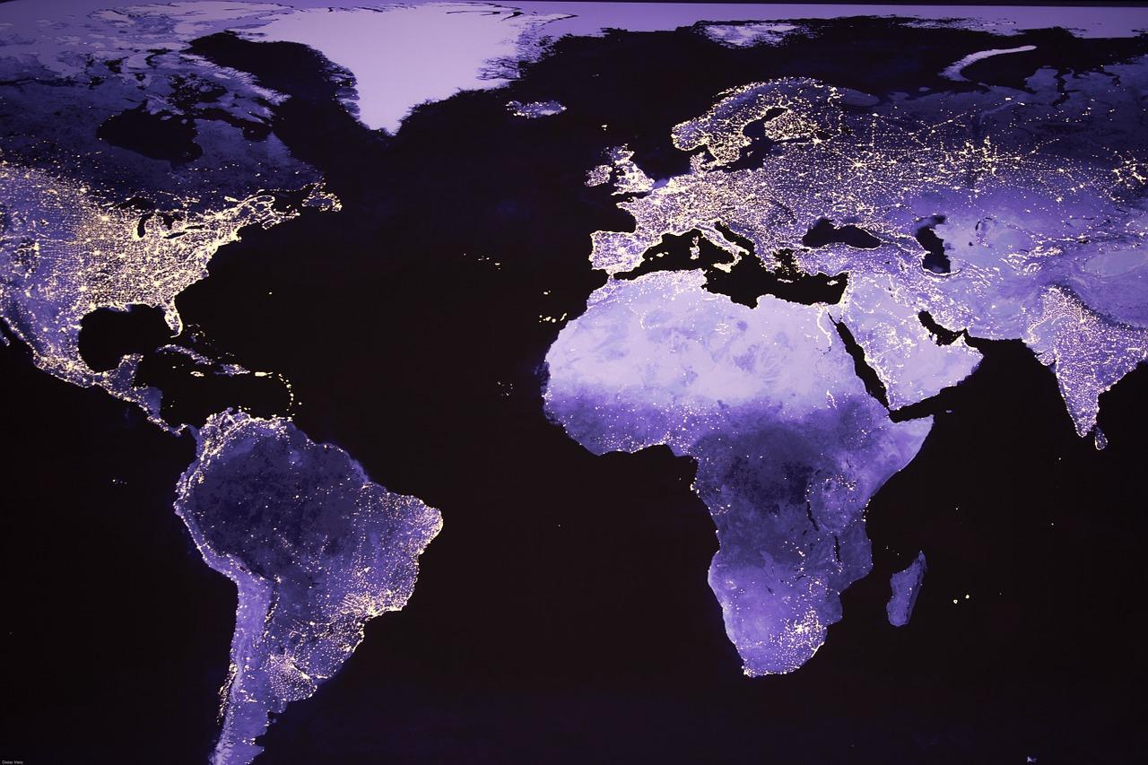 L'énergie en Afrique, grande oubliée du plan Net Zéro 2050 de l'AIE