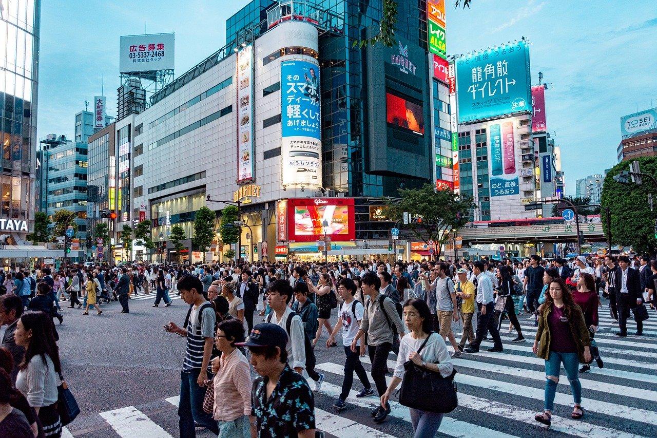 Japon : redémarrage d'un réacteur nucléaire