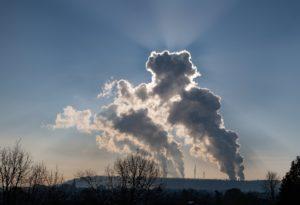 commission europeenne paquet climat objectifs 2030 - L'Energeek