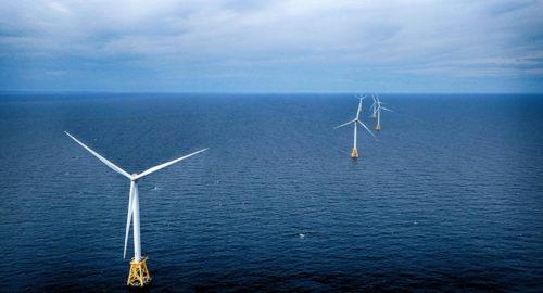 etats-unis new jersey deux parcs eolien en mer - L'Energeek