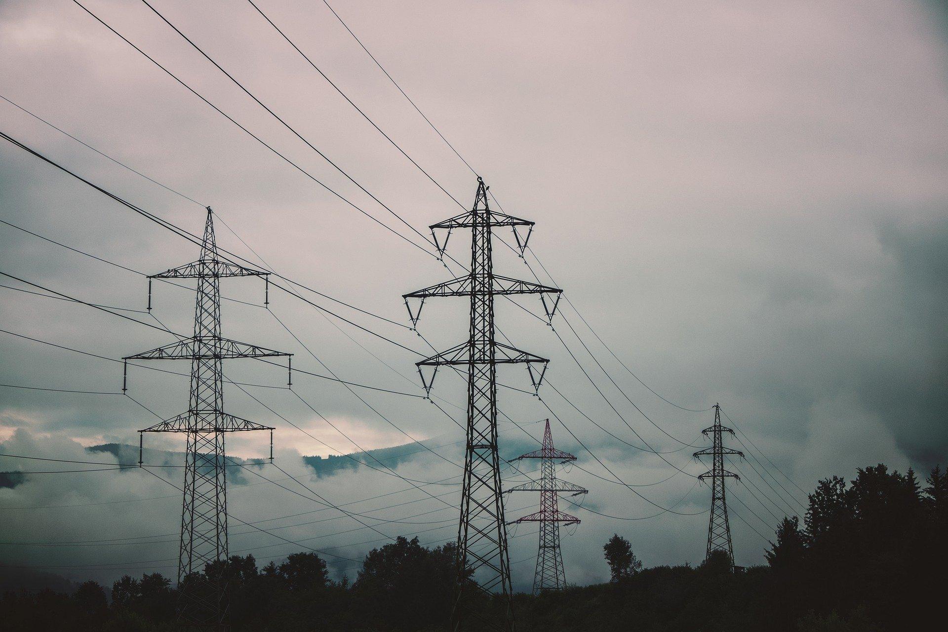royaume-uni nouvelle batterie mixte stabilite reseau electrique - L'Energeek