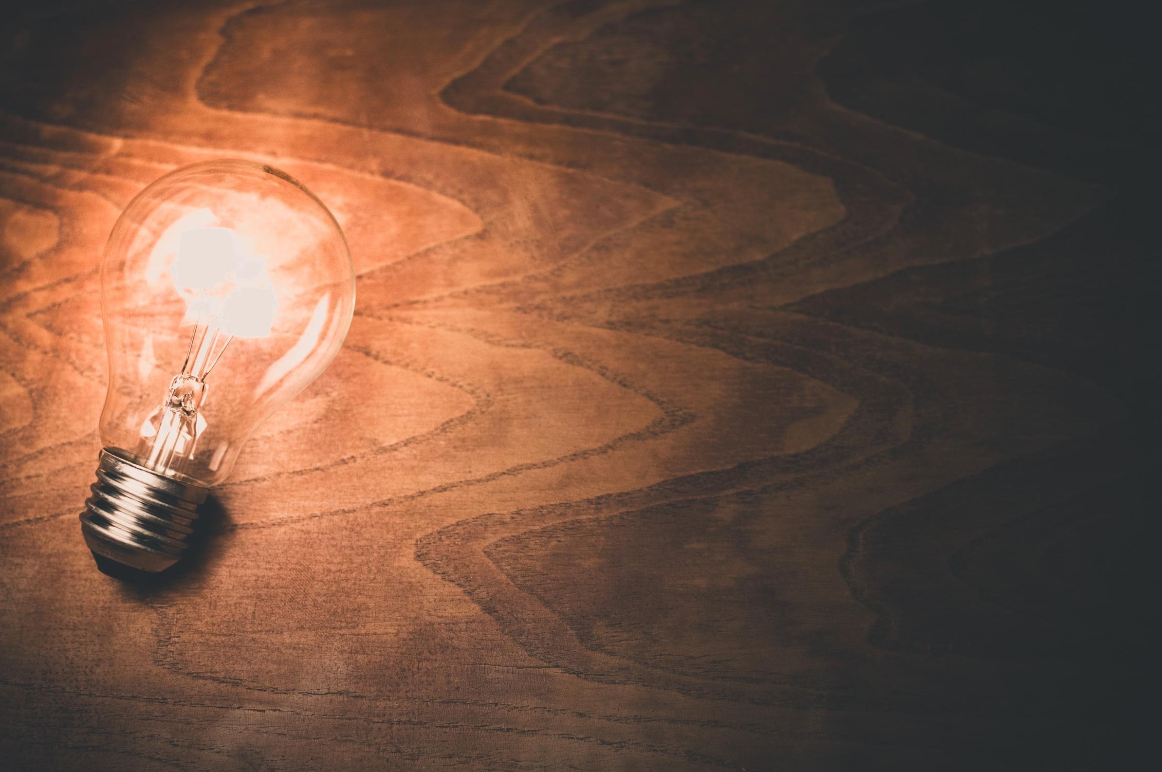 siemens compteurs electriques intelligents inde - L'Energeek