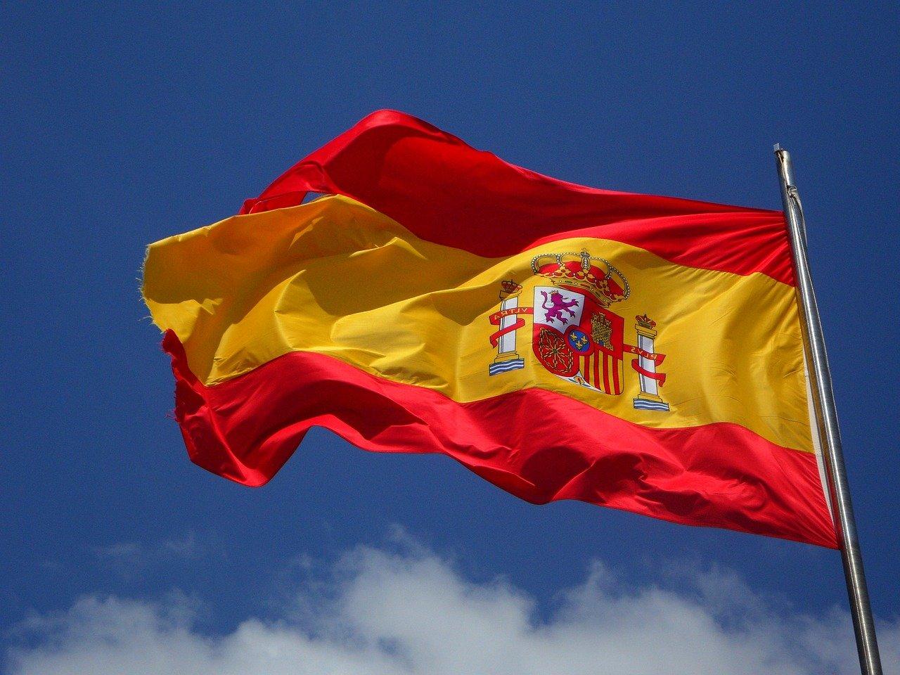 Espagne : le prix de l'électricité au plus haut cet été