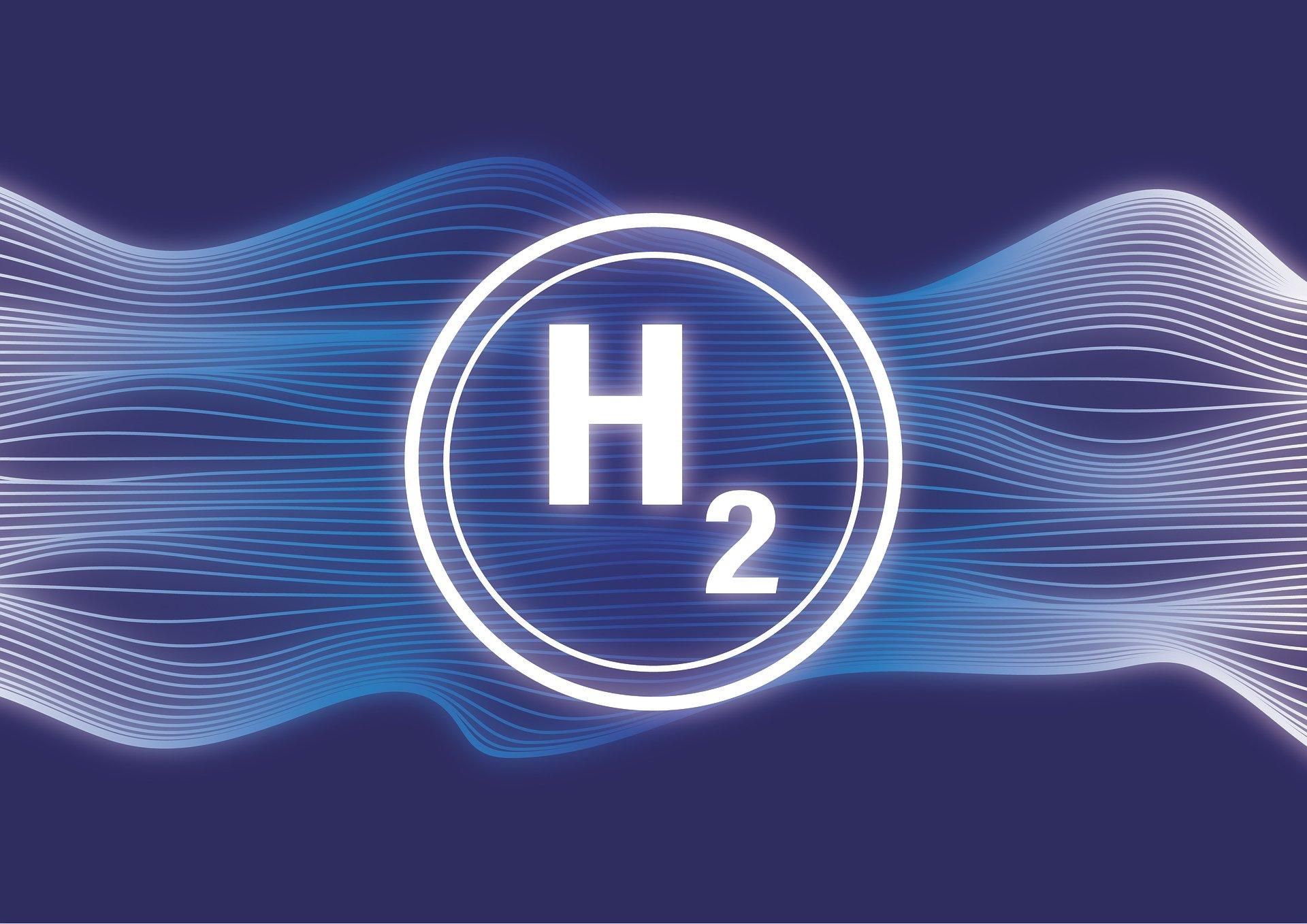 transition energetique hydrogene bleu impasse - L'Energeek