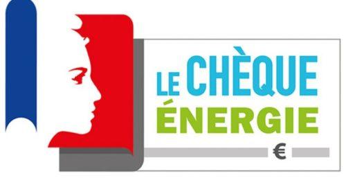Chèque énergie : vers un élargissement du dispositif ?