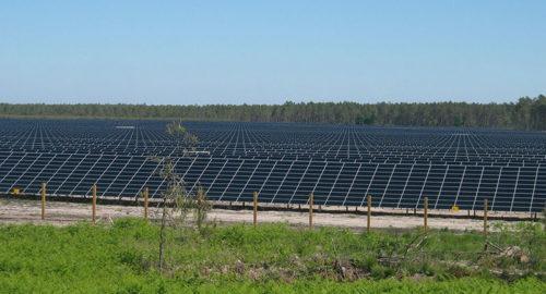 landes enedis reflex effacement photovoltaiques surproduction - L'Energeek