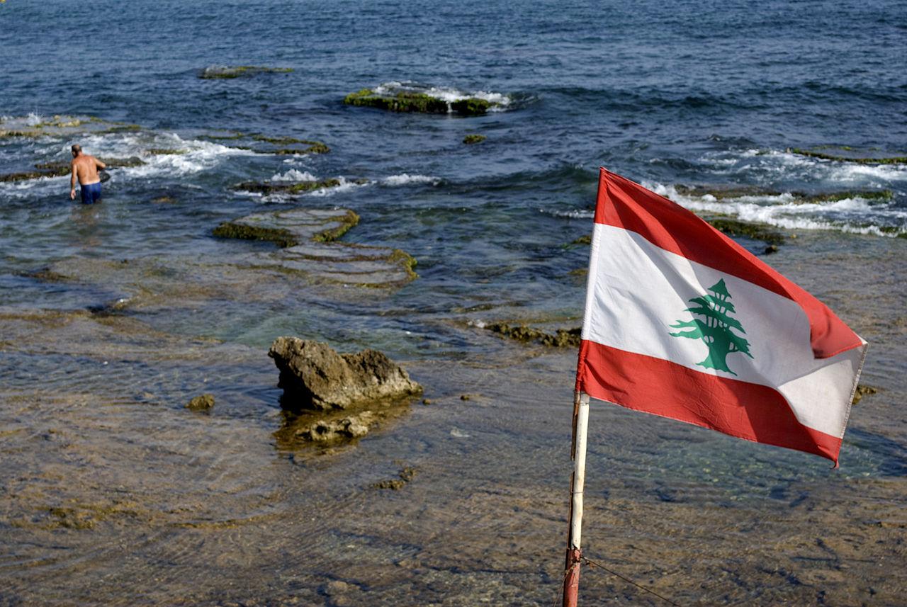 liban viser renouvelables 2030 - L'Energeek