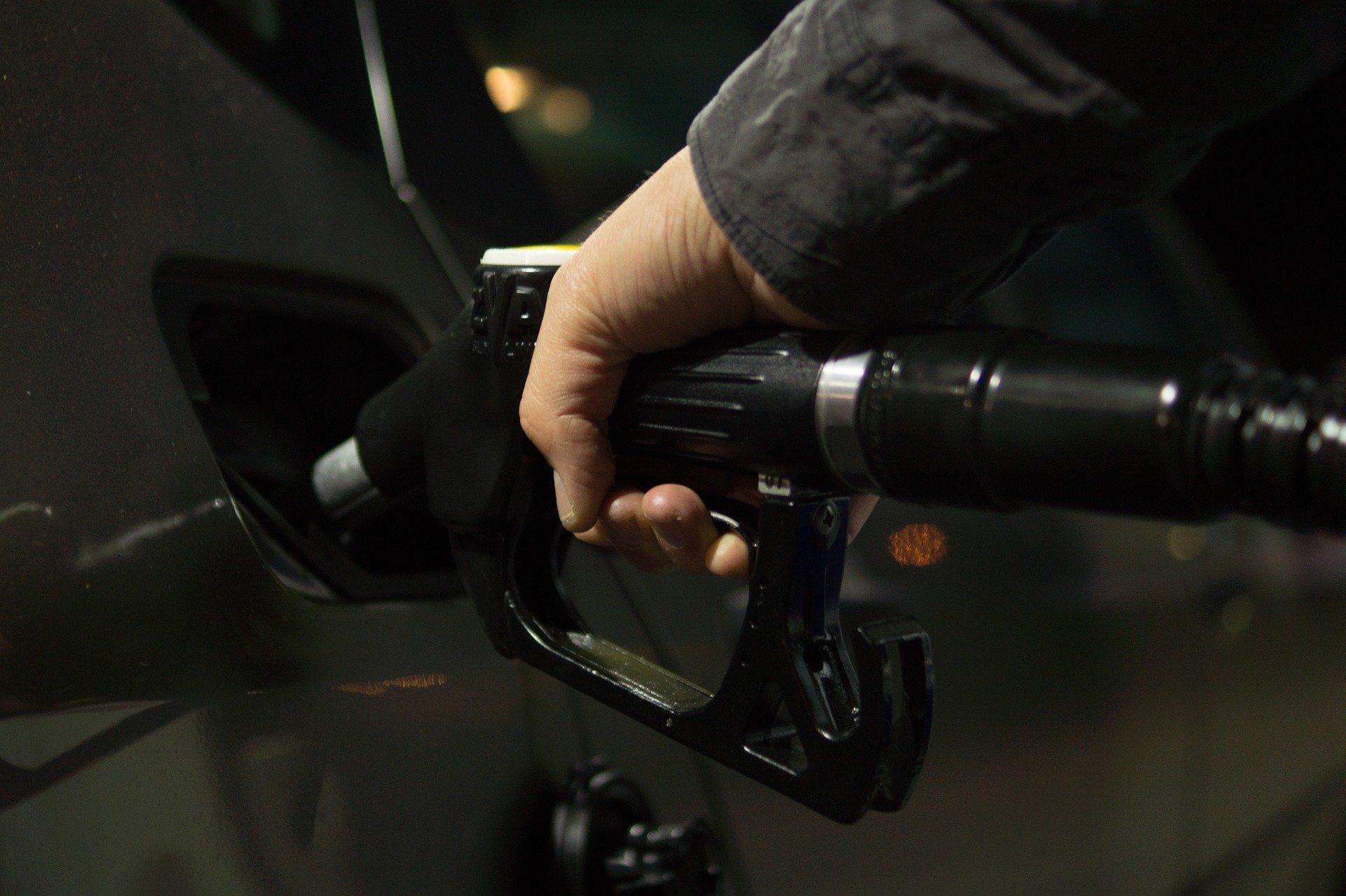 onu fin essence plomb pollution transport automobile - L'Energeek