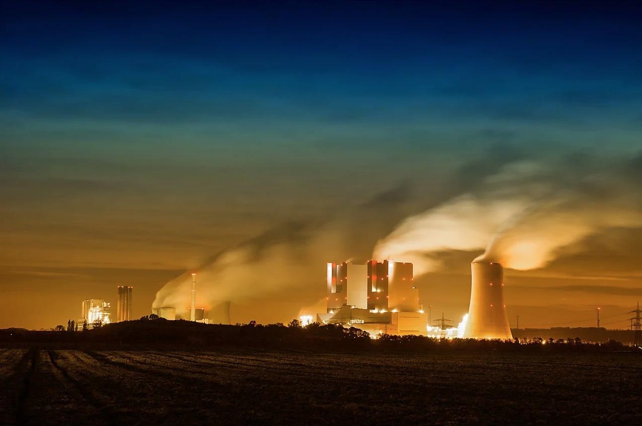 transition energetique cjue protege etats combustibles fossiles - L'Energeek