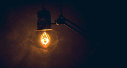 electricite parlement valide bouclier tarifaire cre fiscalite - L'Energeek