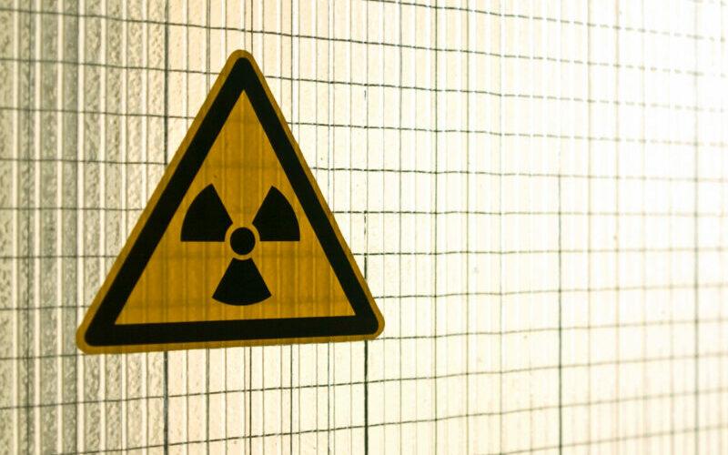 emmanuel macron remettre nucleaire strategie energetique francaise - L'Energeek