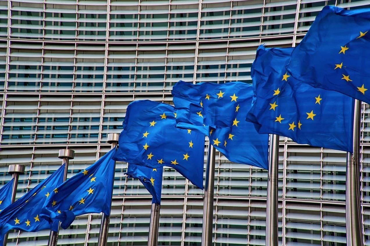 union europeenne ministres economie flambee prix energie - L'Energeek